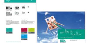 Wider dem Bewegungsverlust: Die Marke KEA