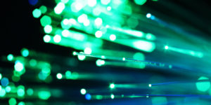 Kurz nach Weihnachten: Interaktive Beleuchtung in JAKOTAs Fenster